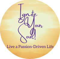 Ignite Your Soul!